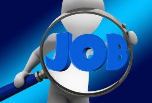 74 regionů zaznamenalo v říjnu pokles nezaměstnanosti.