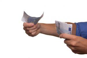 Novela zákona o úvěrech přináší pozitivní změny pro klienty.