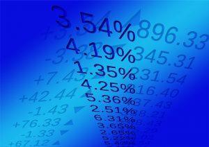 Lidé stále hledají nové investiční možnosti a čím dál více se zajímají o P2P půjčky.