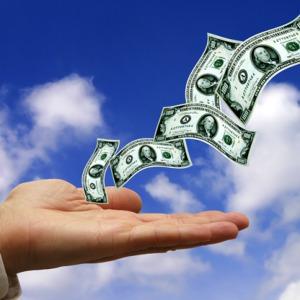 Bez potřebné licence nejsou investice ze zákona pojištěny a pro investory přinášejí mnohem více rizika.