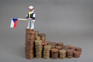 Obliba trhu s penzijním spořením roste.