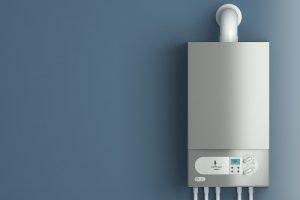 Díky dotacím na plynové kotle, mohou klienti pořídit nové topení a zaplatí pouze 15 %.