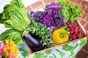 Ceny potravin v posledních měsících výrazně vzrostly.