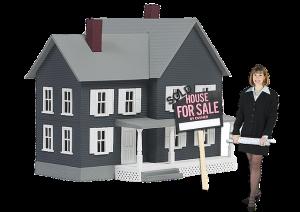 Lidé využívají úvěry ze stavebního spoření na pořízení lepšího bydlení.