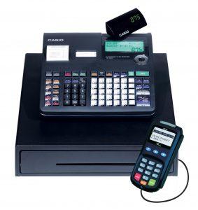 Malí podnikatelé si drahou registrační pokladnu příliš pořizovat nechtějí. Raději využijí nabídky mobilních operátorů a budou používat chytré telefony či tablety s potřebnými aplikacemi.