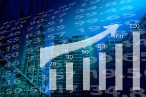 Pozitivní vývoj na rozvíjejících se trzích stále přitahuje zájem investorů.