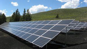 Podpora obnovitelných zdrojů pro Českou republiku byla schválena.