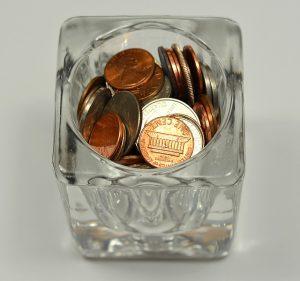 Výplata peněz zukončeného druhého důchodového pilíře bude provedena do konce letošního roku.