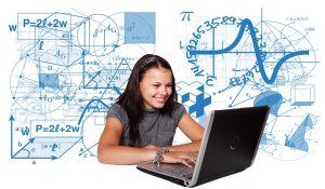 Vhodně zvoleným spořicím produktem můžete dítěti našetřit třeba na studia.