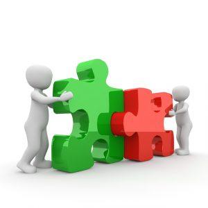 Investiční strategie označují způsob, jakým investoři zhodnocují svůj majetek.