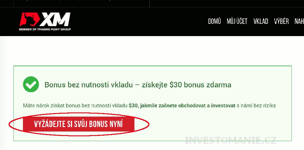 xm_bonus_6