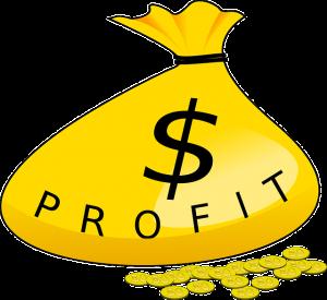 Opce mají oproti akciím mnoho výhod, mimo jiné jsou levnější a nabízejí možnost využít pákový efekt.