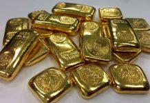 Zlato může být výhodnou investicí i spořením.
