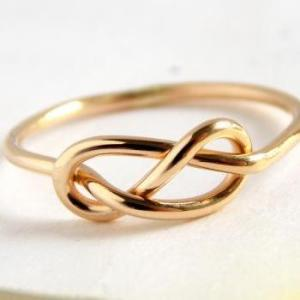 Zlatý šperk